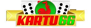 logo kartu66